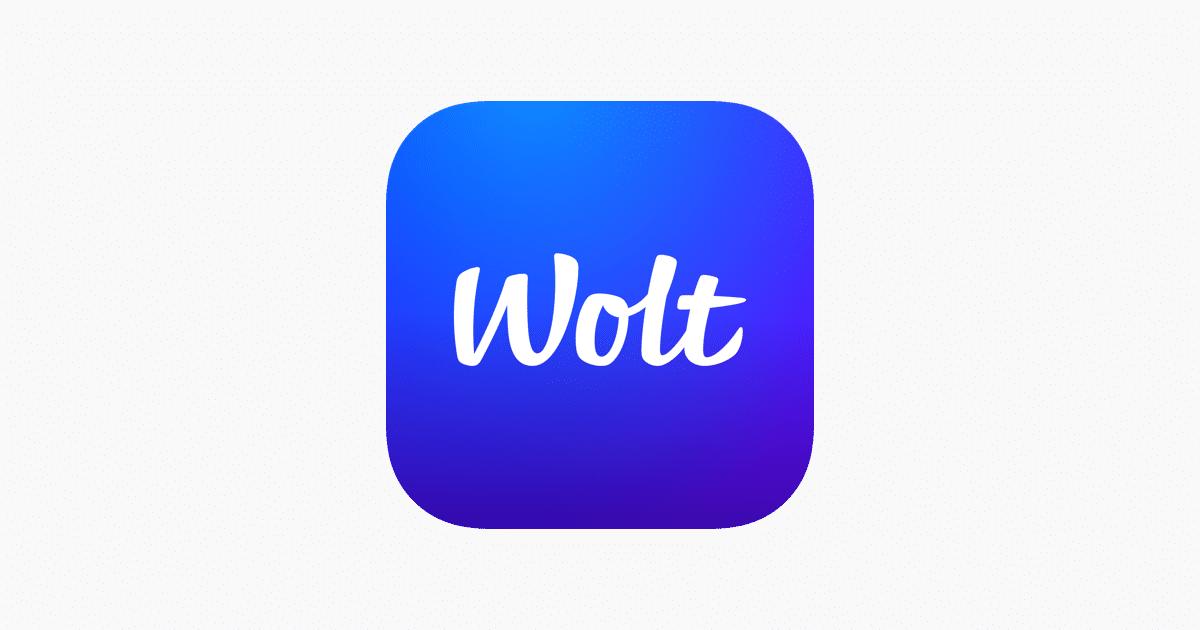 Wolt promocija